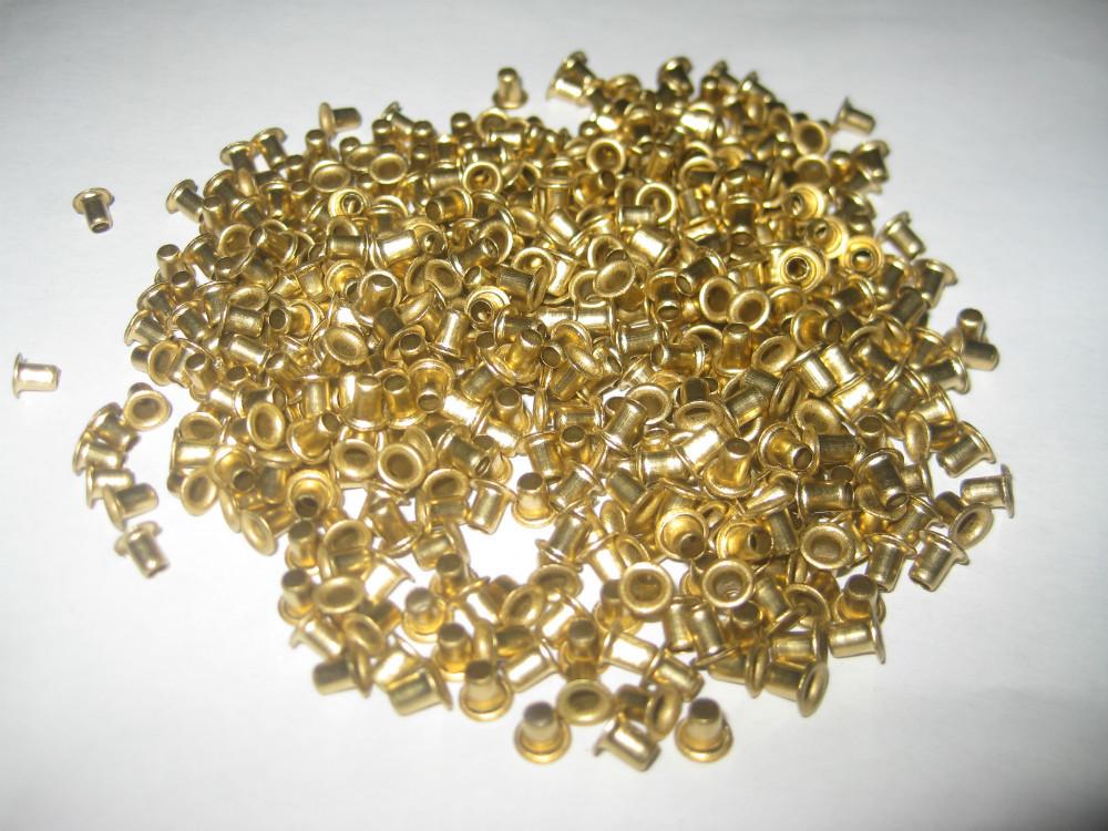 Комплектующие для кормушек Ice 100 4.7mm long brass eyelets комплектующие для кормушек ice 2 beekeeping entrance feeder