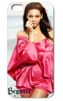 1PC Beyonce Hard Back Cover Case for Iphone 6  4.7 inch Free Shipping 003