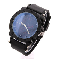 New Arrival Brand V6 Super Speed Sports Watch Quartz Men Casual Rubber Wristwatch 6 Hands Analog Clock Waterproof Relojes NW1910