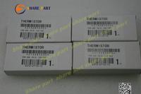 Free shipping 4pcs Fuser Thermistor 27AE85030 For Konica Minolta DI152 183 DI7115  250 350 200