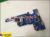 Original 655990-001 laptop motherboard for HP Pavilion G4 g6 G7 G7-1000  DAR18DMB6D0 100% Test ok