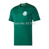 New 2014 Palmeiras Jersey Palmeiras Soccer Jerseys Camisetas De futebol Soccer Uniforms Sport Soccer Jerseys Free Shipping TOP