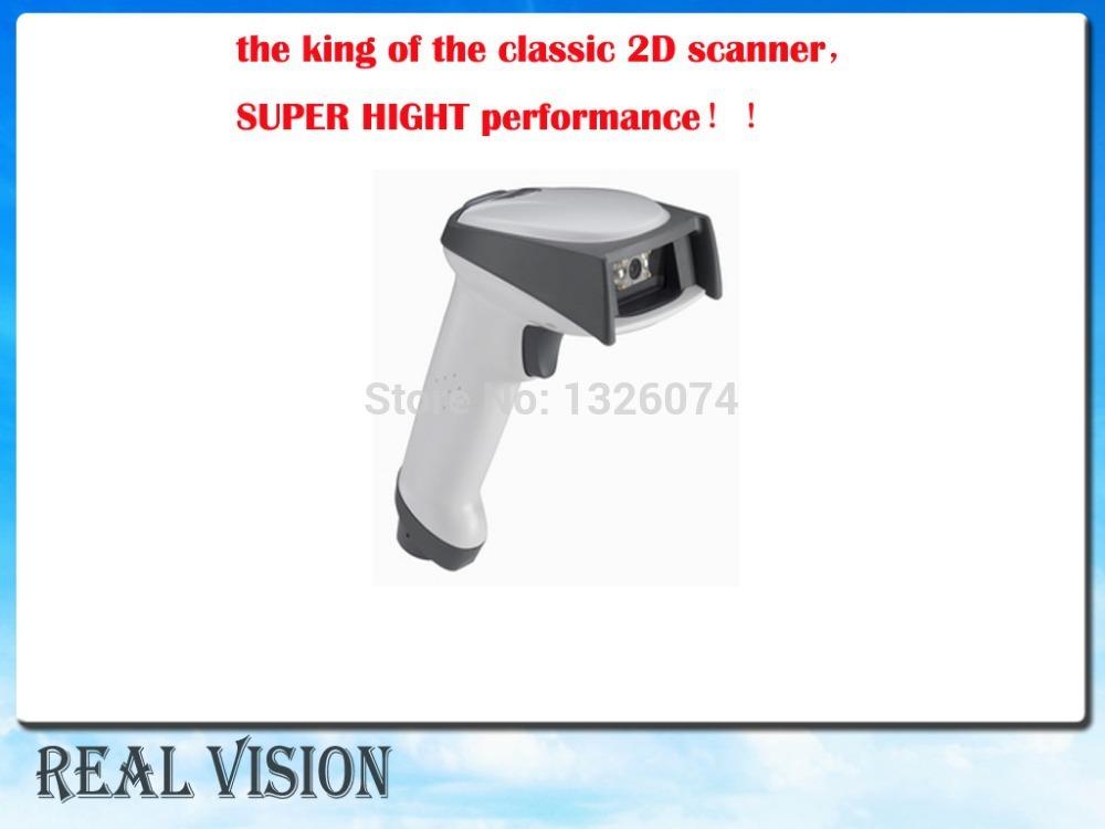 Звук сканера штрих кода - vinfact ru