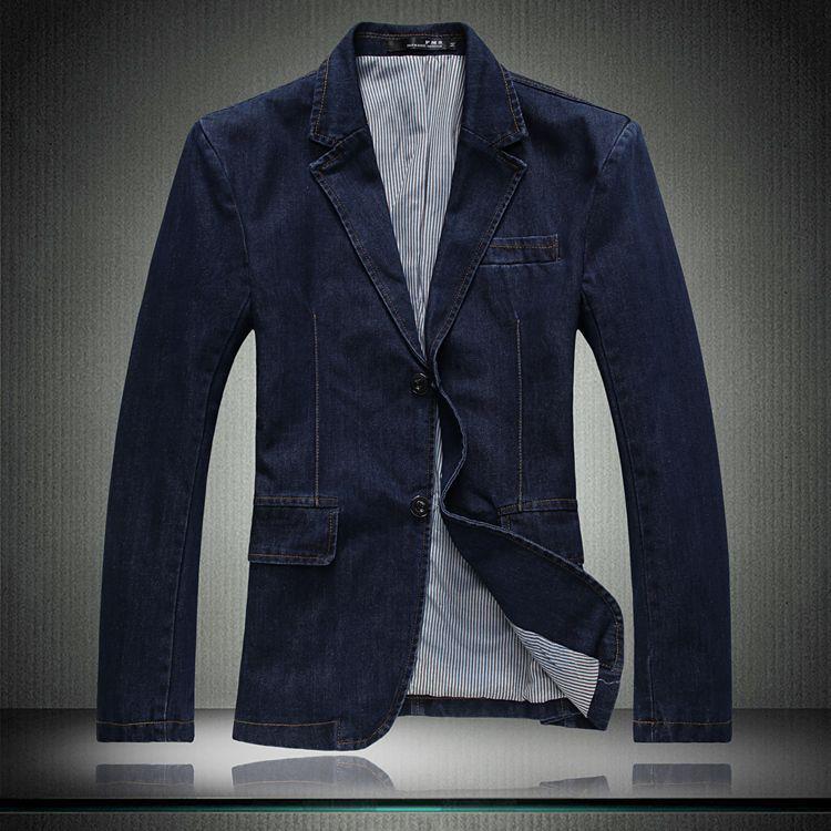 Mens Suit Jacket With Jeans Buy Men 39 s Denim Suit Jeans