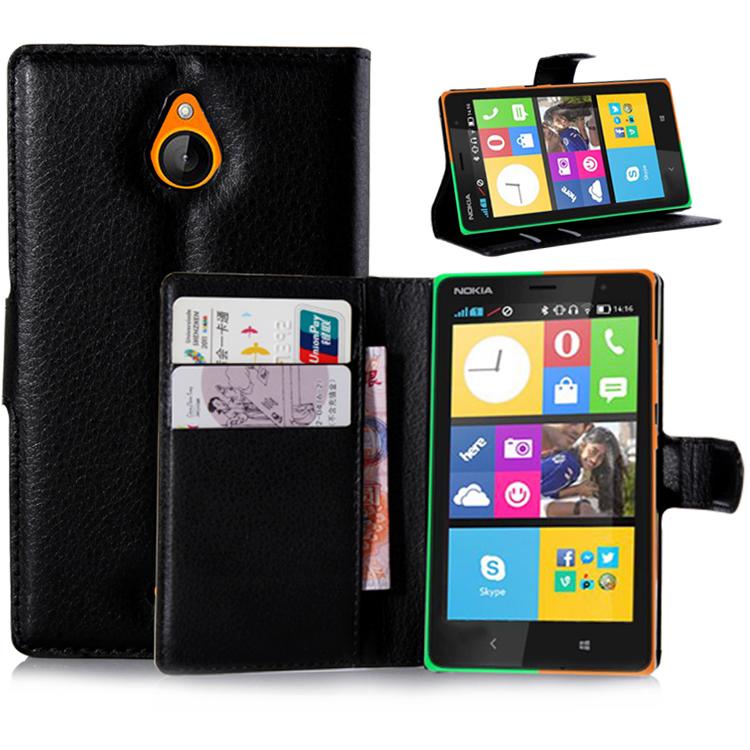 Чехол для для мобильных телефонов QLife Nokia x 2 x 2 Dual SIM rm/1013 Nokia X2DS For Nokia X2