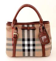 2014 New Vintage Plaid Women Handbag Fashion Bowknot Shoulder Bags Casual Bolsas Ladies Tote Messenger Bags Free Shipping