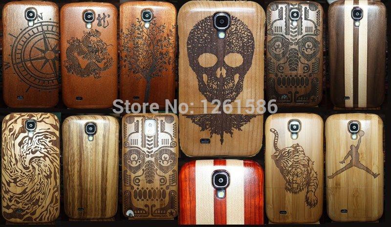 все цены на Чехол для для мобильных телефонов Cover cases 100% /m9 SAMSUNG GALAXY S4 /i9190 i9195 For Samsung S4 mini i9190 i9195