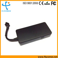 GPS Tracker TK06  for car /motorbike waterproof gps tracker for motorcycle with internal battery