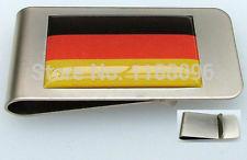 Зажим для денег Happiness & Love Deutschland HL20036 happiness толстовка
