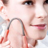 Promotion New arrival High Quality Remover StickNew Facial Hair Epicare Epilator Epistick