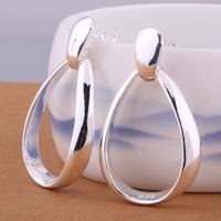 Wholesale 925 sterling silver earrings , 925 silver fashion jewelry ,  /asdajjka cjlalasa E385