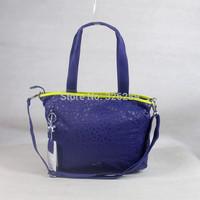 2014 free shipping good quality kip handbag women kip messenger bag  kip shoulder  bag famous brand bags12501