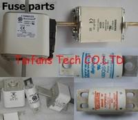 D600GB35C16P  fuse