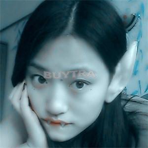 2014 New CL Designer Hot Fairy Hobbit False Ear Funny Halloween Supplies Ear Tips LC(China (Mainland))