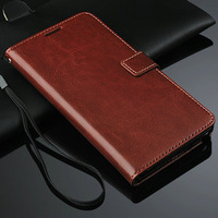 R64 PU Leather Case For Samsung Galaxy Note 4 N9100 New Arrival Leather Stand Case For Galaxy Note 4 ,Wallet Leather phone cover