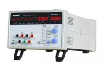 Programmable DC Power Supply PPS2320A