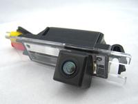 For Chevrolet Malibu 170 Degree Angle Waterproof View Reverse Backup Camera Car CCD Rear View Camera
