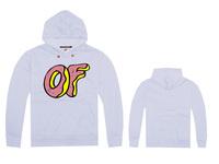Free Shipping New Arrival cheap sweatshirt men assassins creed jacket odd future hoodie tracksuits Odd Future Hoody-004