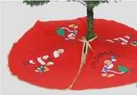 Christmas tree skirt christmas tree decoration christmas decoration christmas tree decoration belt