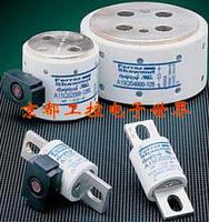 D600GB35C10QF fuse