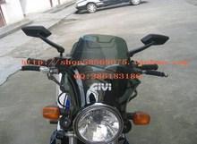 parabrisas moto moto de calle givi carinthian carinthian luces redondas carinthian sce carinthian cinturón accesorios de montaje(China (Mainland))