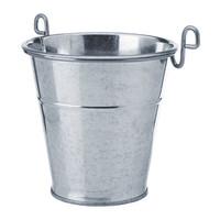 1 piece nickel-plated steel kitchen Cutlery stand drainer storage holder