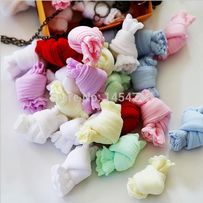 Носки для мальчиков No