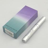 2014 new brand New Lash Purified Eyelash Stimulator (5.91 ml) 0.2 Make Your Eyelash grow