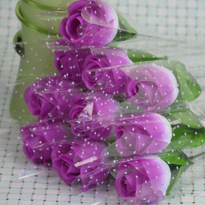 Искусственные цветы для дома Brand new  6*30cm циркуль new 1 1 30 1cm 30cm
