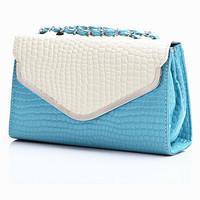 Hot Sale Women's Shoulder Bags Famous Brand Women Messenger Bags Vintage Leather Handbag fashion lady Crossbody Bag 2014 New