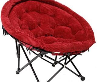 Online Get Cheap Outdoor Papasan Chair