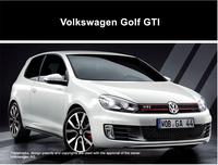 RASTAR Volks wagen Golf GTI car model remote control car model 1:12 VW Golf Volkswagen golf R/C car 44600