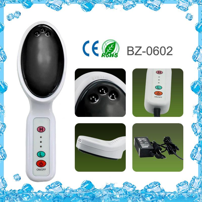 Массажер Shaolin , TB-001A очиститель воздуха global health qqk 001 pm2 5 qqk 001a