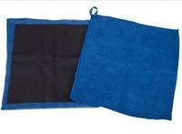 K522Free shipping 32*30cm made of china material car  Magic Shine Cleaning Clay Cloth Car Clay Towel