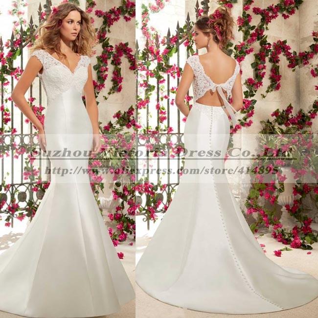 Свадебное платье Victoria Dresses Vestido Noiva Robe Mariage Casamento Wedding Dresses свадебное платье vestidos vestido noiva 2015a dresse ruched wedding dress