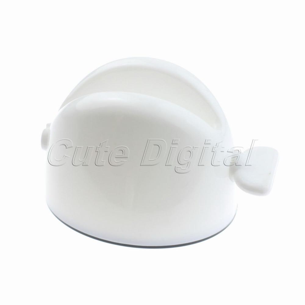 O envio gratuito de Mini fácil imprensa banheiro ferramenta 1 pc tubo banheiro Dispenser creme dental creme espremedor promoção(China (Mainland))