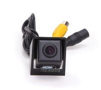 For Ssangyong new Actyou Korando 170 Degree Angle Waterproof View Reverse Backup Camera Car CCD Rear View Camera