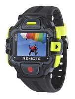 Wi-Fi Waterproof Watch Remote Control for G8900 Full HD Action sport Camera