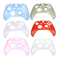 ResuliJoypad Gamepad Replacement Controller Shell For XBOX One Case