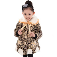 wool jacket with hood for girls long winter coat of boy fur children's clothing european kid coat baby winter reima maio infanti