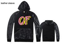 Free Shipping New Arrival Autumn and winter odd Future hoodies men and women hoody skateboard Odd Future Hoody-002