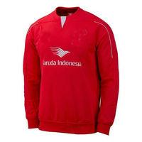Top N98 Quality Liverp Sweater Futbol 2014 New Liverp Tracksuit Hoodie Brand Men Hoody Soccer Jersey camisetas de futbol Kit