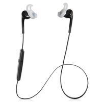 S2 Sports Stereo Earpods Earphone Wireless Bluetooth 4.0 Headphone Bass Audio Fone De Ouvido Voice Dial for iPhone Samsung MP3