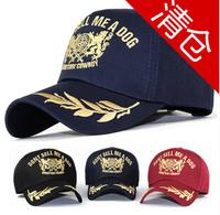 Han edition baseball hat men and women summer outdoor sun sun hat cap hip hop lovers sun hat