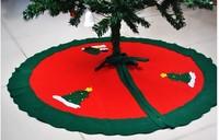 Christmas tree skirt christmas tree decoration christmas decoration christmas tree decoration