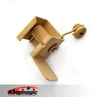 2014 Hot Sale Micromagic Factory Direct Sale Magic Explosion Bulb For Grownup Explore Intelligence Magic Lamp Bulb