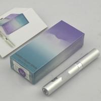 20pcs/lot 2014 new brand New Lash Purified Eyelash Serum (5.91 ml) 0.2 Make Your Eyelash grow