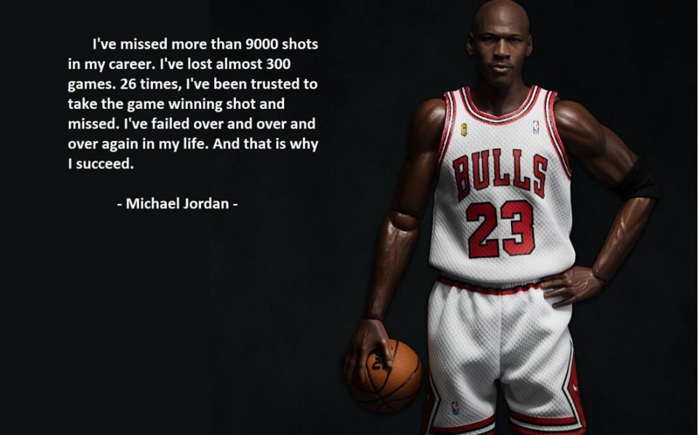 michael b jordan quotes quotesgram