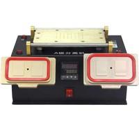 2014 NEW for Samsung LCD Refurbish machine 3 in 1 Multifunction Bezel Middle Frame Separator Machine