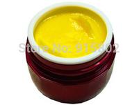 Free Shipping 5pcs/lot Brand Original Newest YIQi Face cream C whitening Freckle/beauty cream/night cream 20g